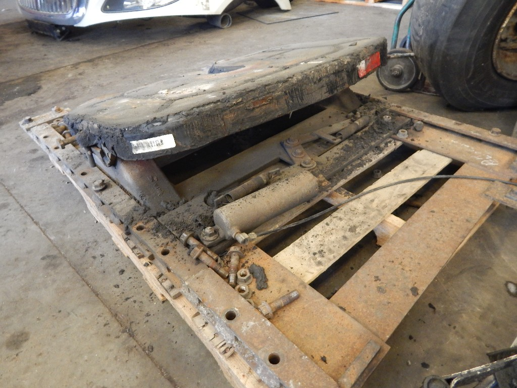 Fifth Wheel for 1994 INTERNATIONAL 9400 for sale-59215978