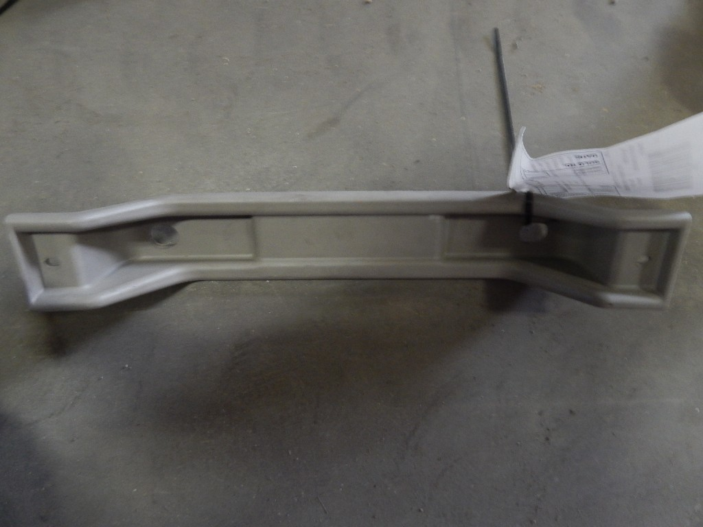 Front End Assembly for 2013 FREIGHTLINER CASCADIA for sale-59081979