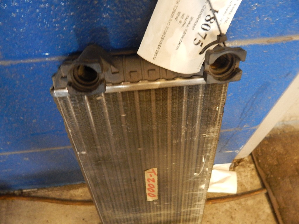 Air Conditioner Condenser for  KENWORTH for sale-59052174