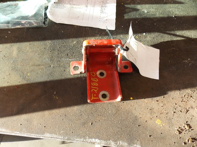 Door Hinge for  INTERNATIONAL for sale-59080181