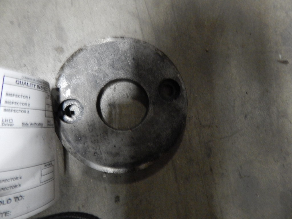 Parts for for sale-59052229