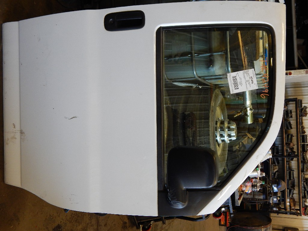 Door Assembly for 2008 GMC G3500 for sale-59215987