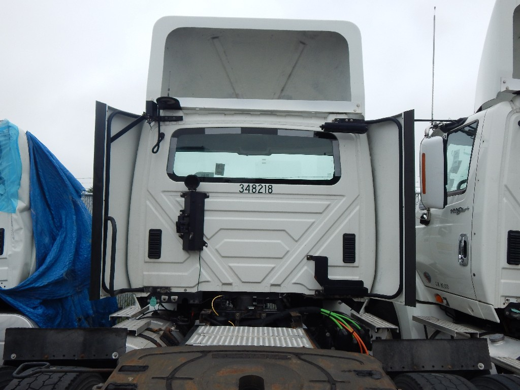 Cab for 2013 INTERNATIONAL PROSTAR for sale-59215621