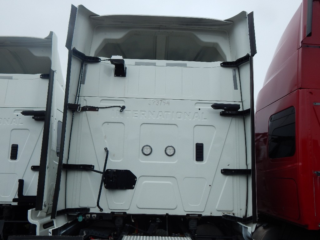Cab for 2013 INTERNATIONAL PROSTAR for sale-59215648