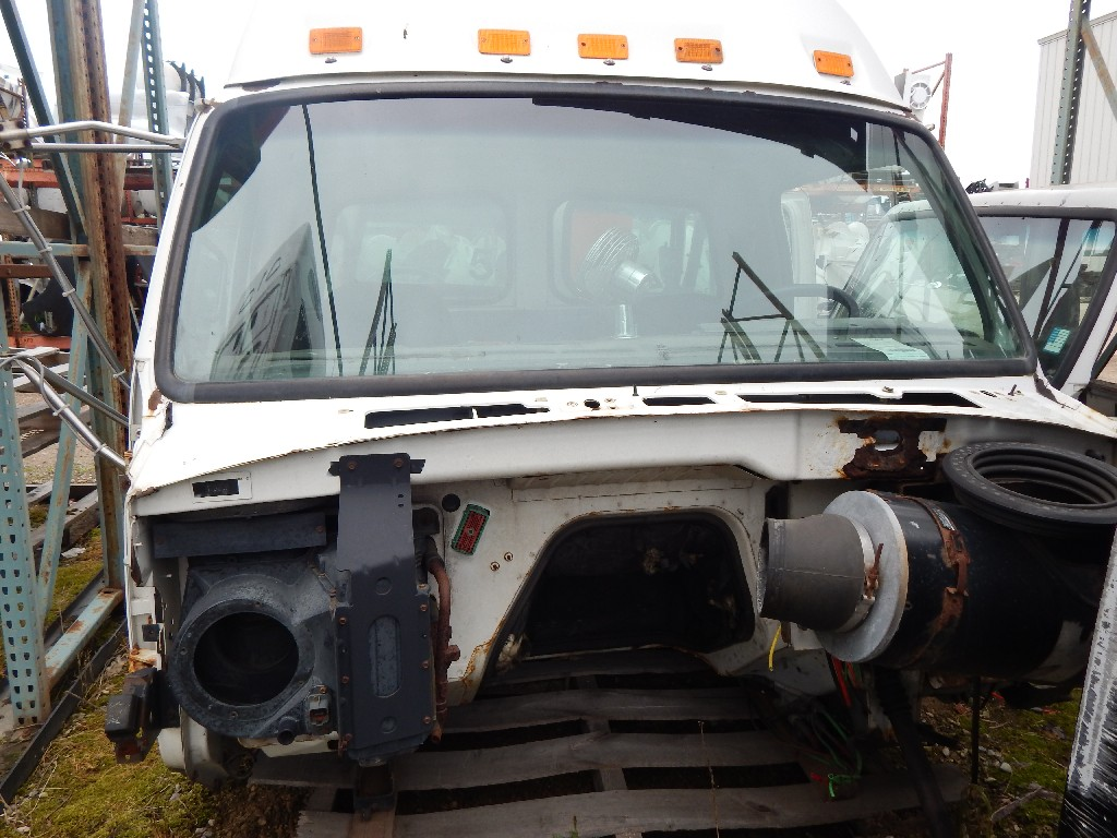 Cab for 2001 STERLING A9513 for sale-59081048