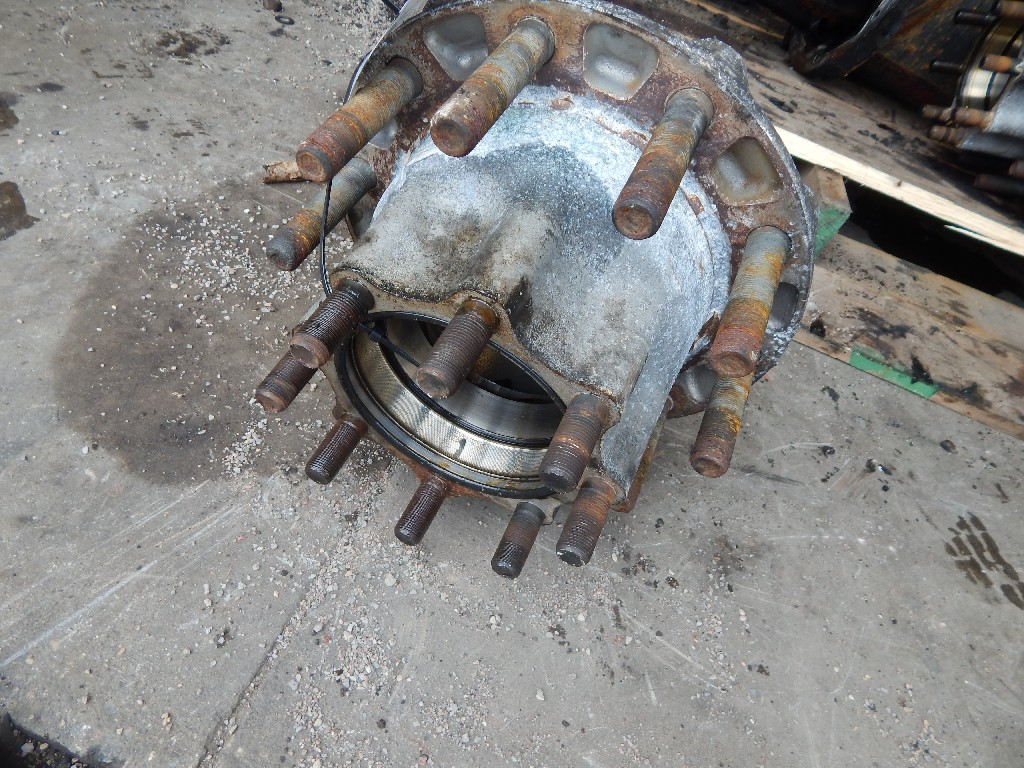Hub for for sale-59053066