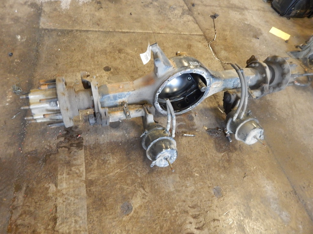 Axle Housing for 2013 FREIGHTLINER CASCADIA for sale-59216012