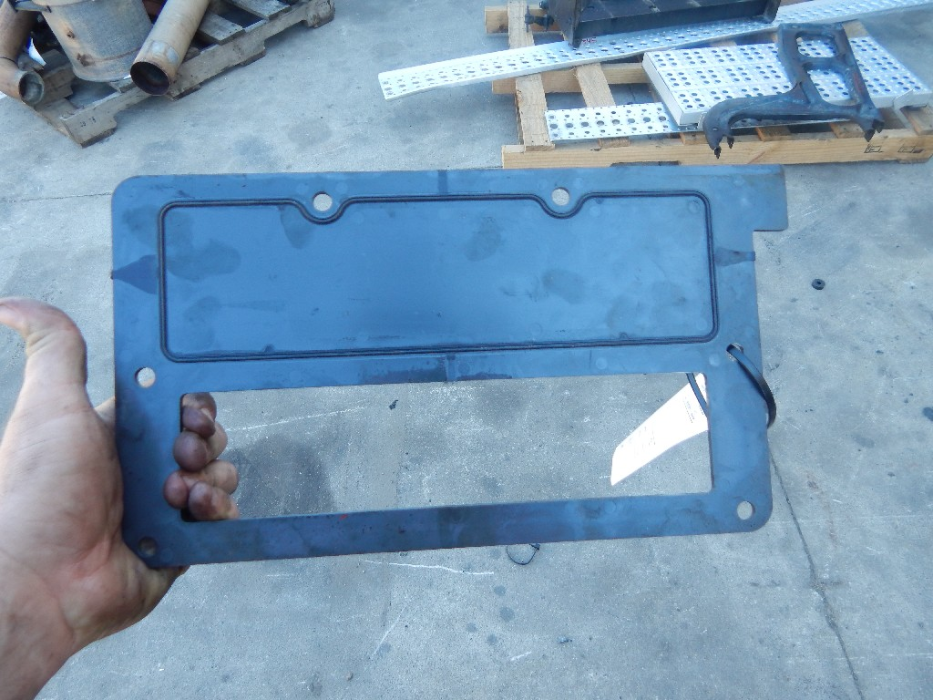 Parts for 2009 INTERNATIONAL PROSTAR for sale-59216043