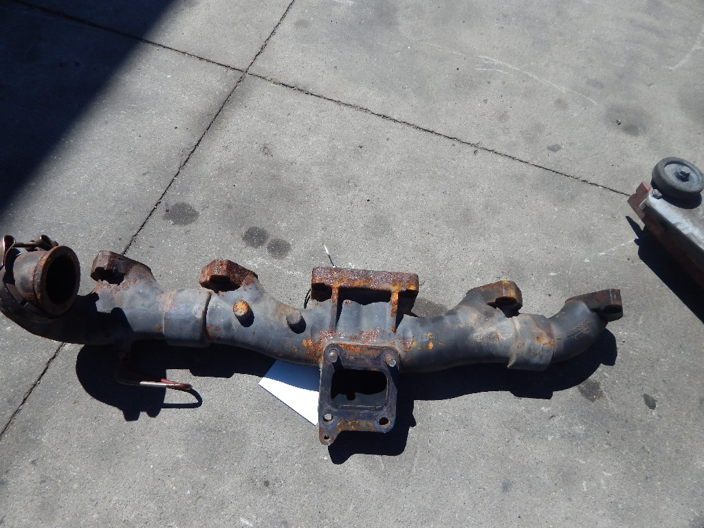 Exhaust Manifold for 2009 INTERNATIONAL PROSTAR for sale-59216047
