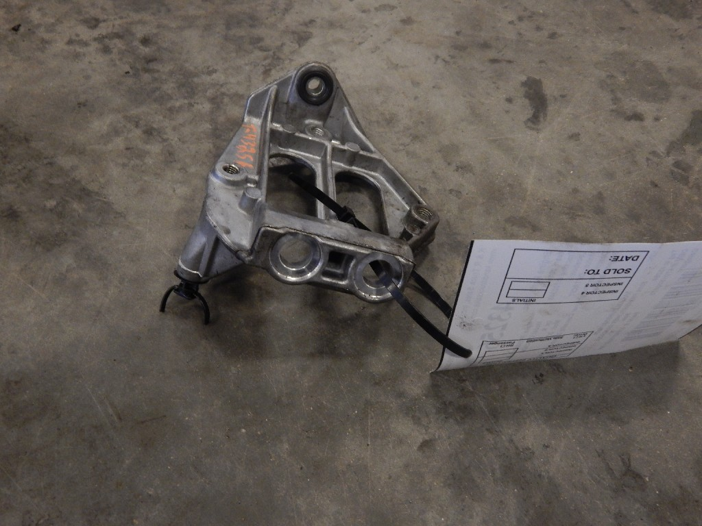 Parts for 2016 FREIGHTLINER CASCADIA for sale-59216064