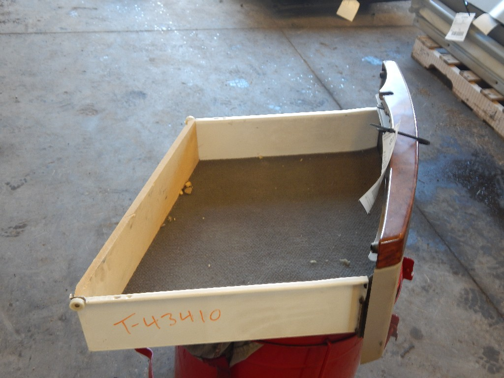 Front End Assembly for  VOLVO for sale-59216086