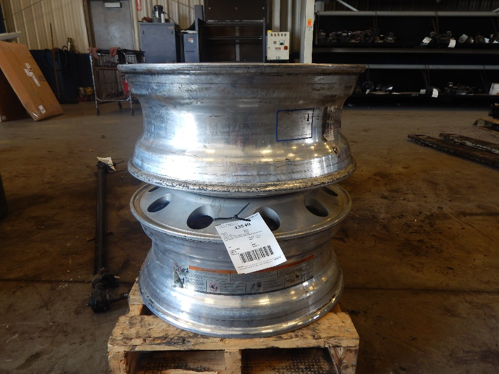 Wheel for for sale-59216095