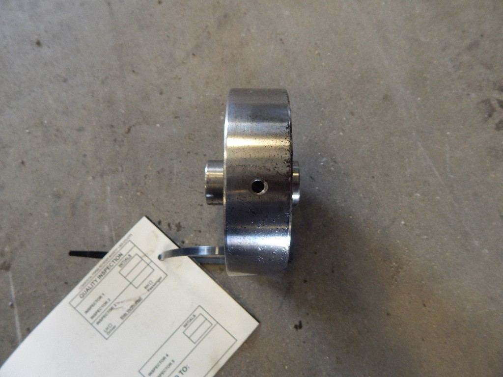 Parts for  VOLVO for sale-59216097