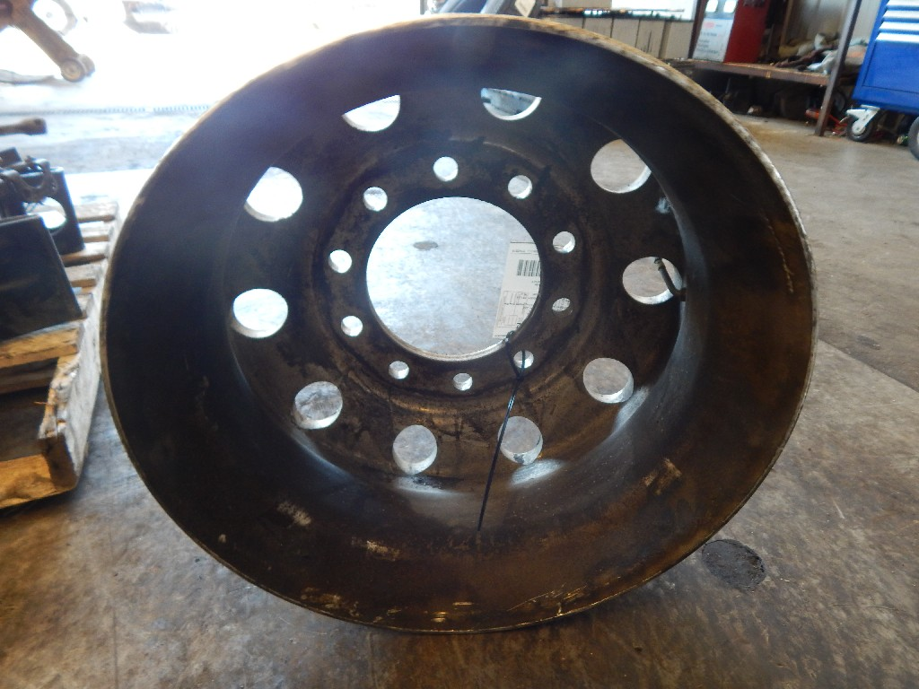Wheel for for sale-59216133