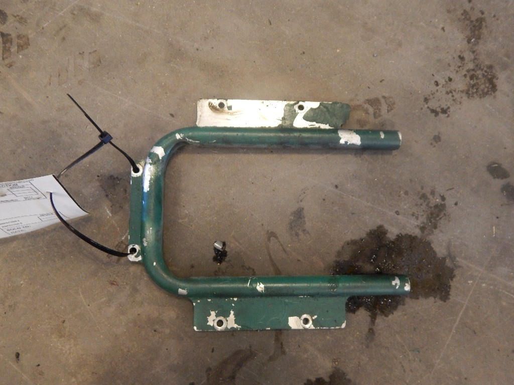 Parts for  VOLVO for sale-59216128