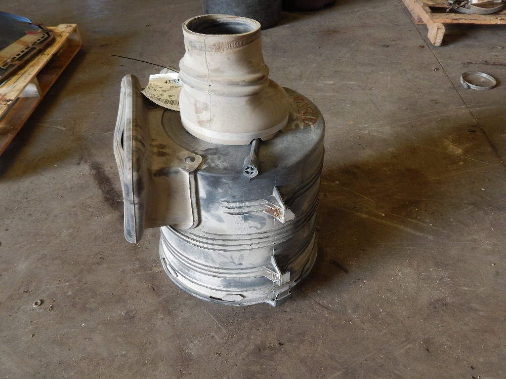 Air Cleaner for 2012 INTERNATIONAL 8600 for sale-59216127