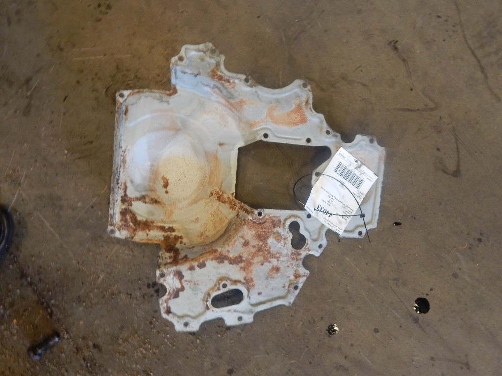 Engine Timing Cover for  VOLVO for sale-59216150