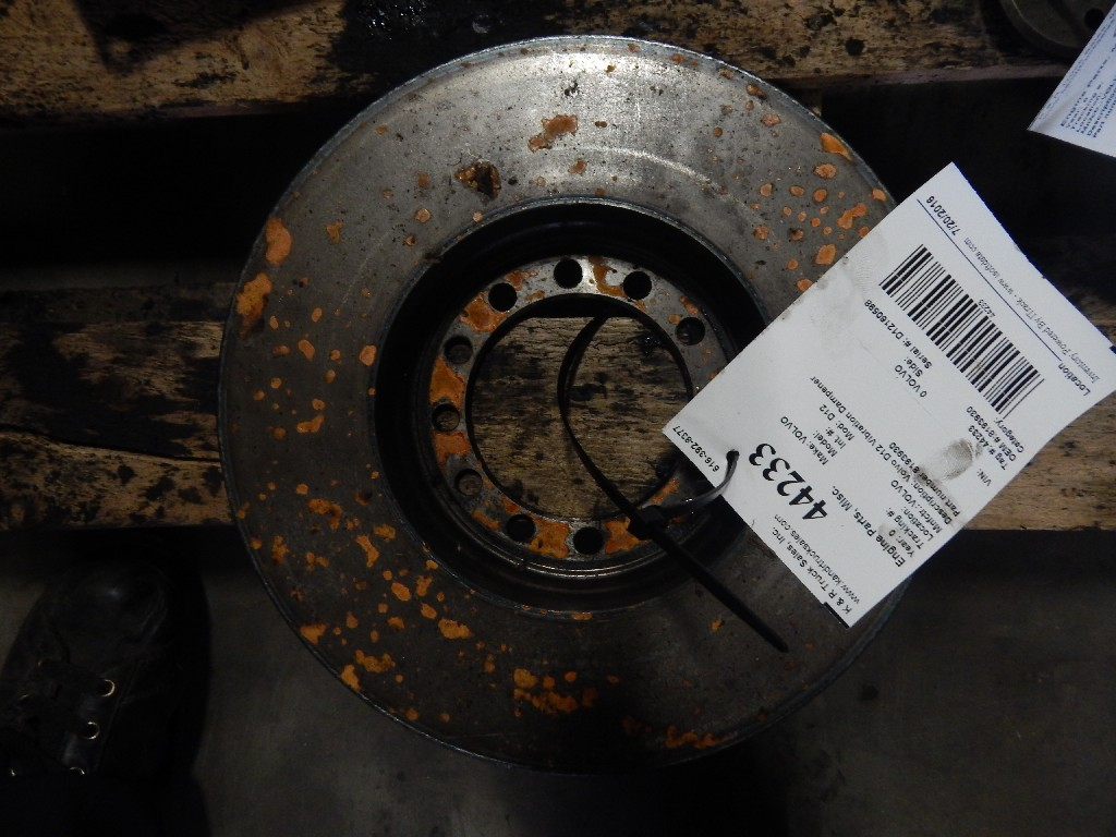 Parts for  VOLVO for sale-59216188