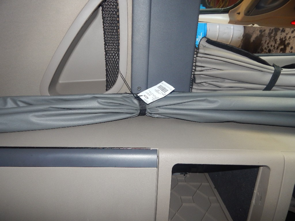 Grain Bodies (take-offs) for 2015 FREIGHTLINER CASCADIA for sale-59216210