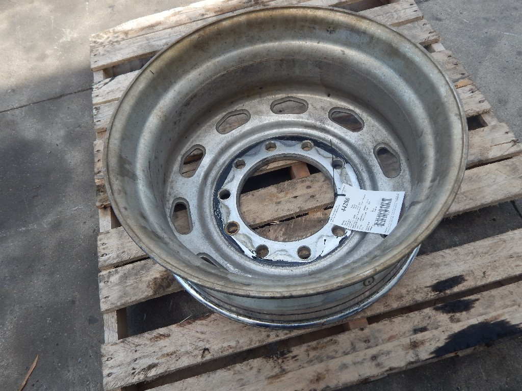 Wheel for for sale-59216198