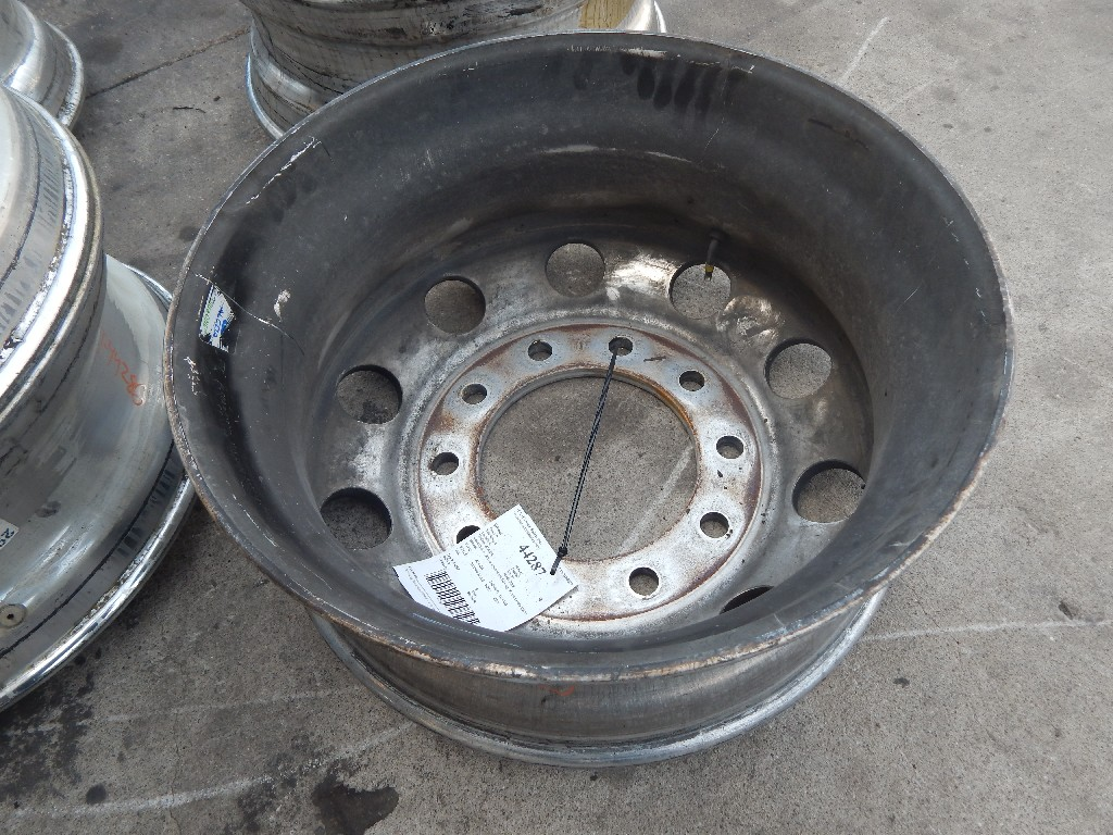 Wheel for for sale-59216199