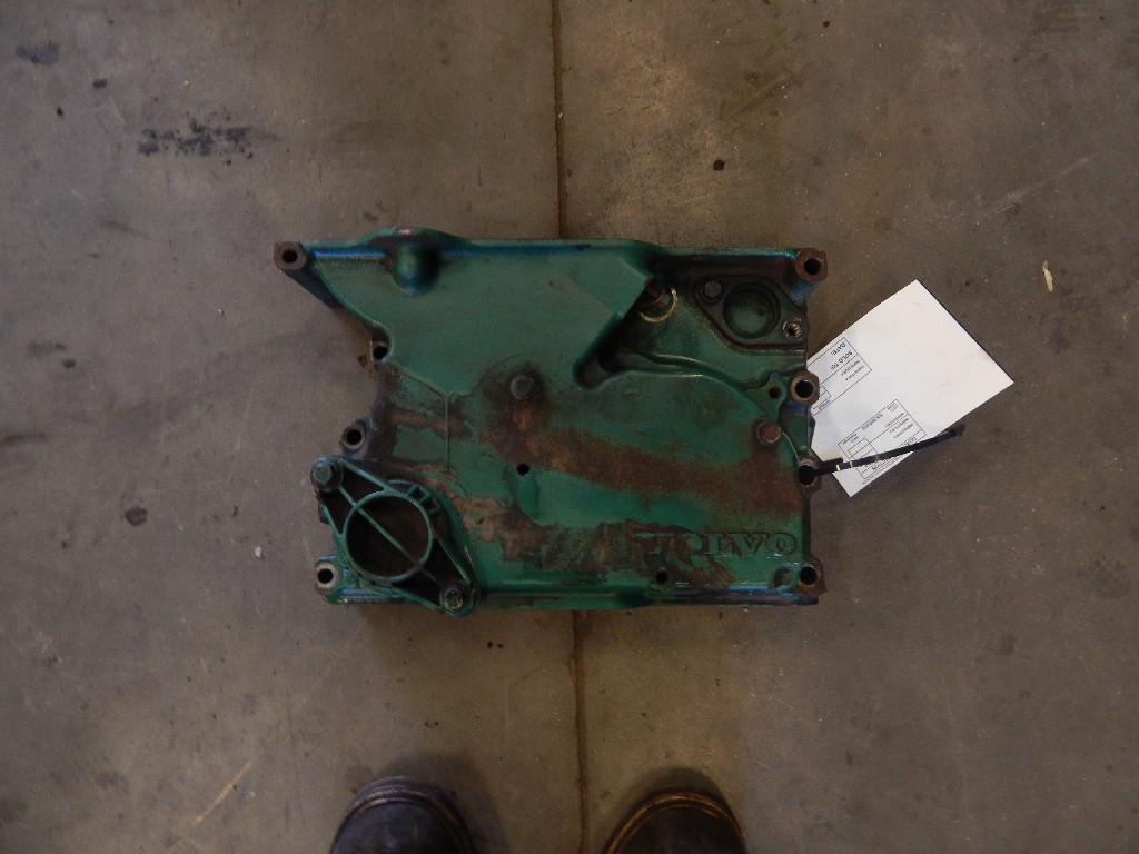 Engine Timing Cover for  VOLVO for sale-59082281