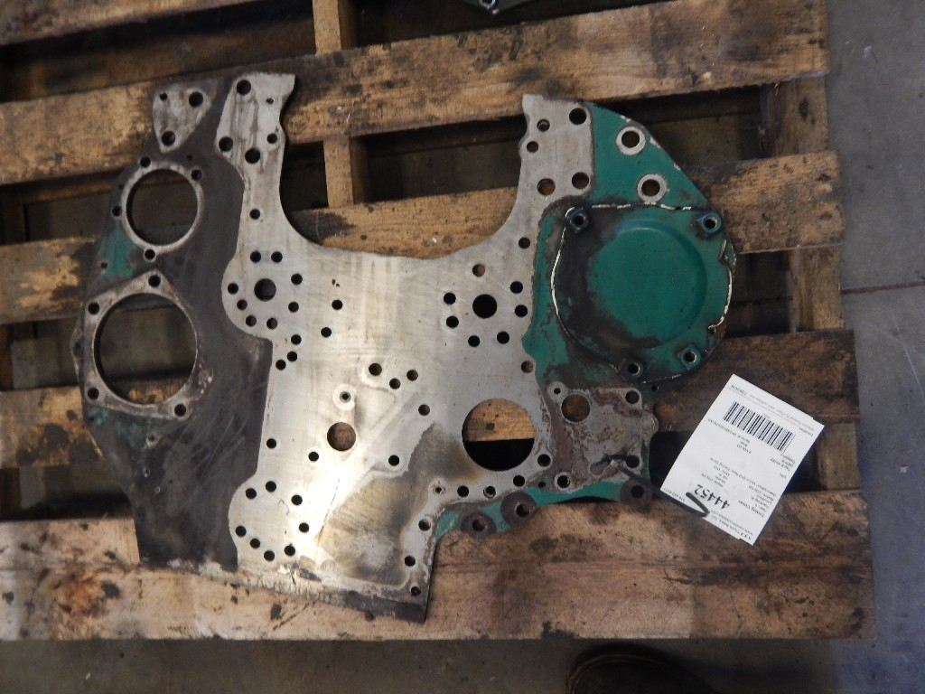 Engine Timing Cover for  VOLVO for sale-59216223