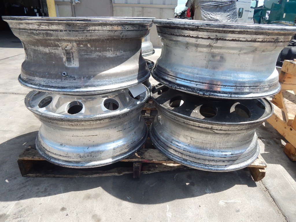 Wheel for for sale-59215945