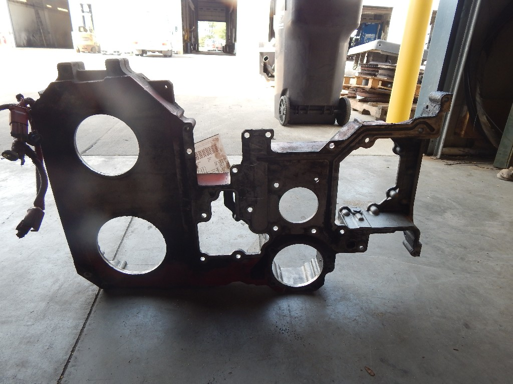 Engine Timing Cover for for sale-59079560