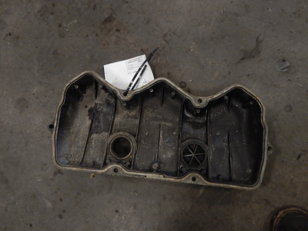 Engine Valve Cover for for sale-59216238