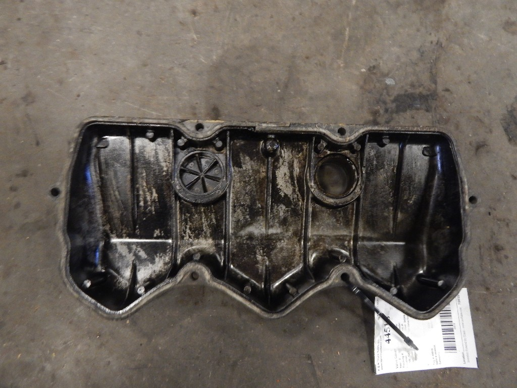 Engine Valve Cover for for sale-58690021