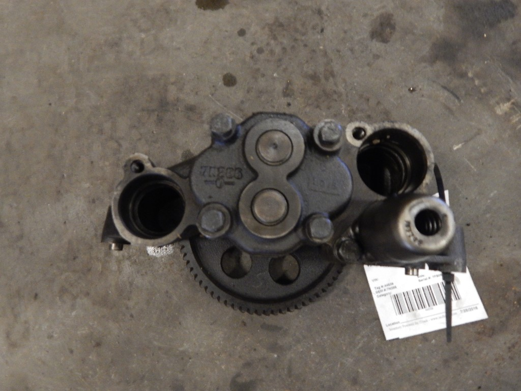 Engine Oil Pump for for sale-59216247