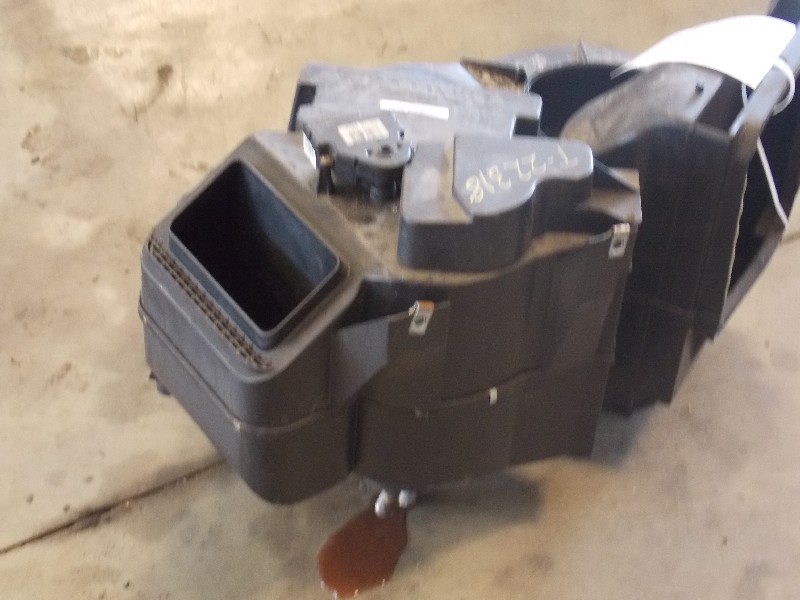 Heater Assembly for 2007 VOLVO VNL200 for sale-59052498