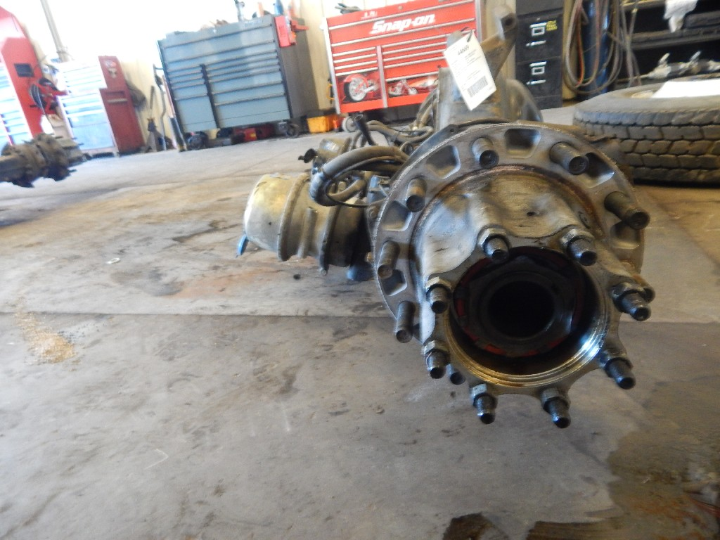 Axle Housing for 2015 FREIGHTLINER CASCADIA for sale-58690461