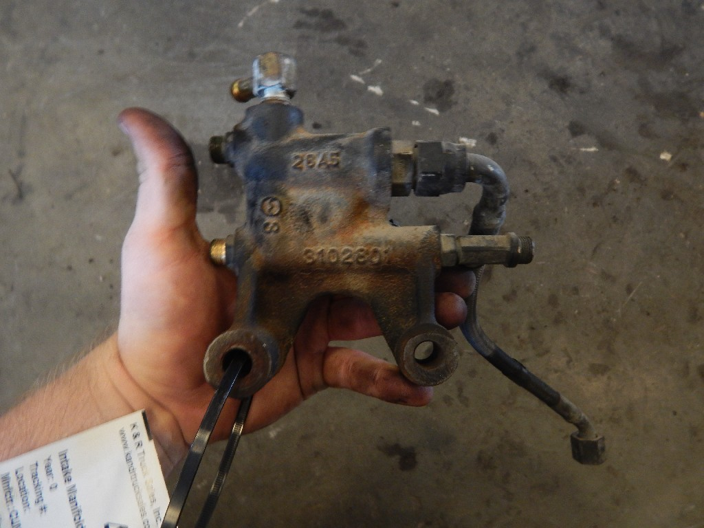 Intake Manifold for for sale-58690361