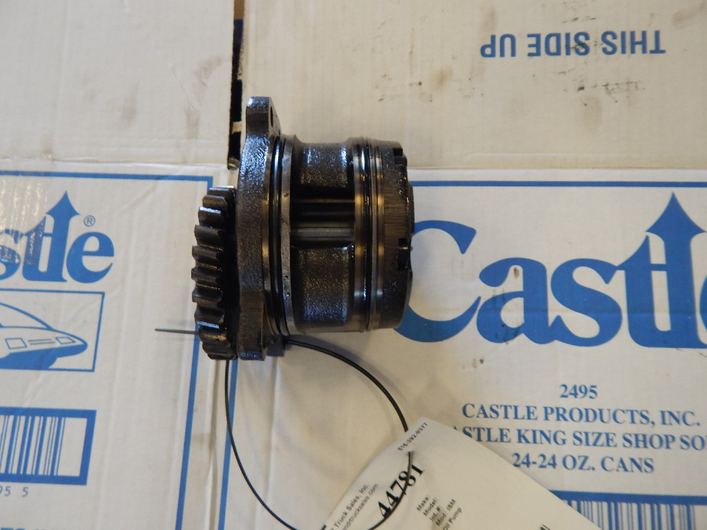 Engine Oil Pump for for sale-59216289