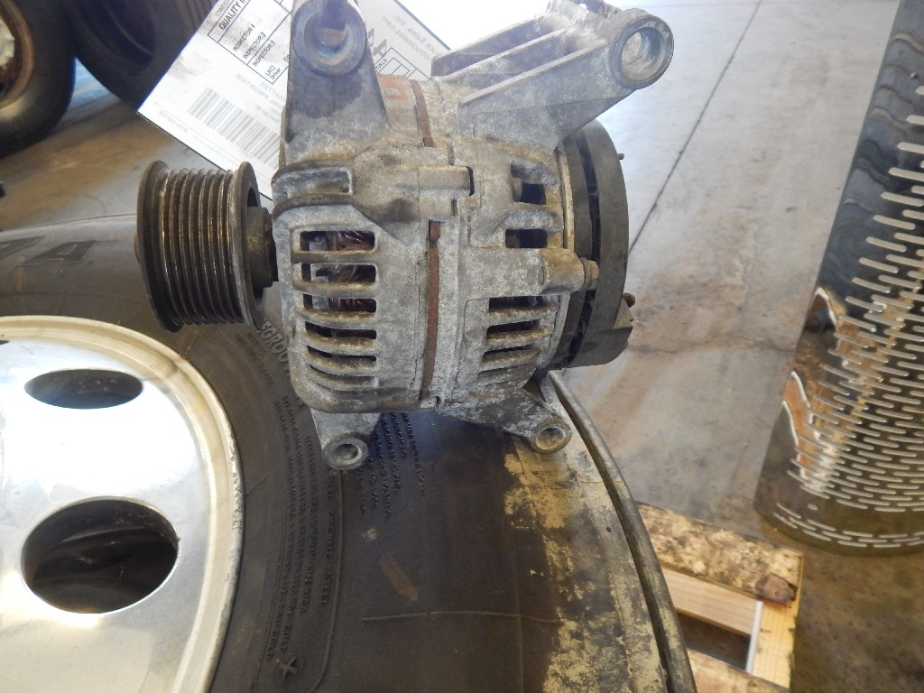Alternator for 2012 INTERNATIONAL PROSTAR for sale-58690731