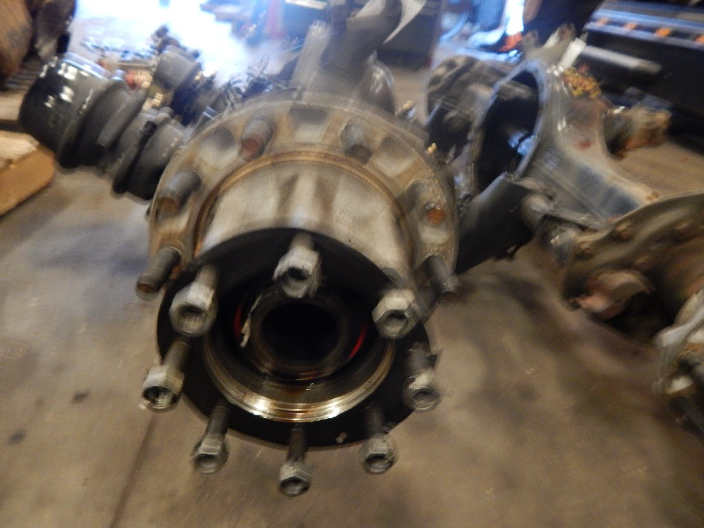 Axle Housing for 2016 FREIGHTLINER CASCADIA for sale-59216377