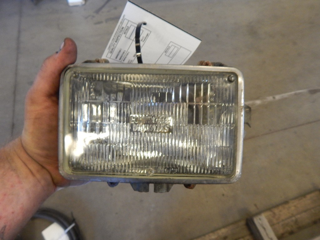 Headlamp Assembly for  WESTERN STAR for sale-59216312