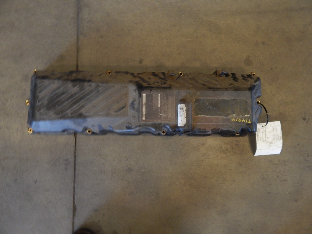Engine Valve Cover for 2008 INTERNATIONAL 4300 for sale-59082392