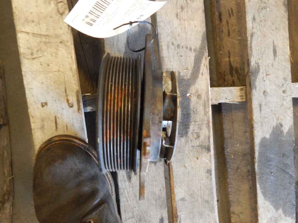 Water Pump for 2008 INTERNATIONAL 4300 for sale-59216318