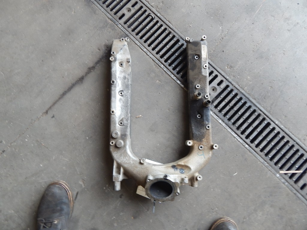Intake Manifold for for sale-58691371