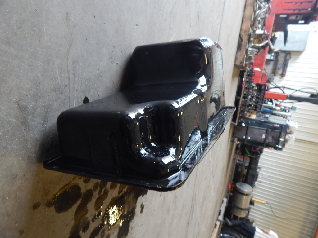Engine Oil Pan for for sale-59216342