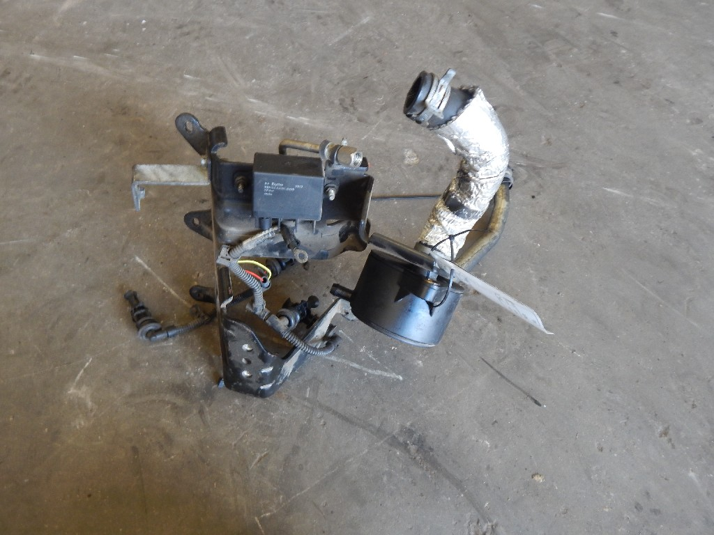 Parts for for sale-59216348