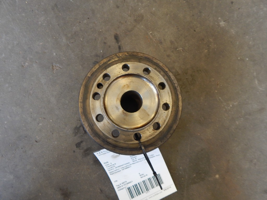 Hub for for sale-58691431
