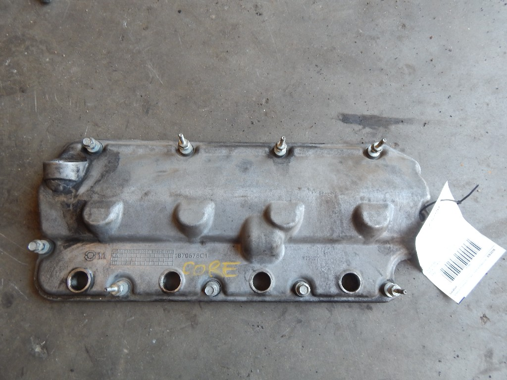 Engine Valve Cover for for sale-59216352