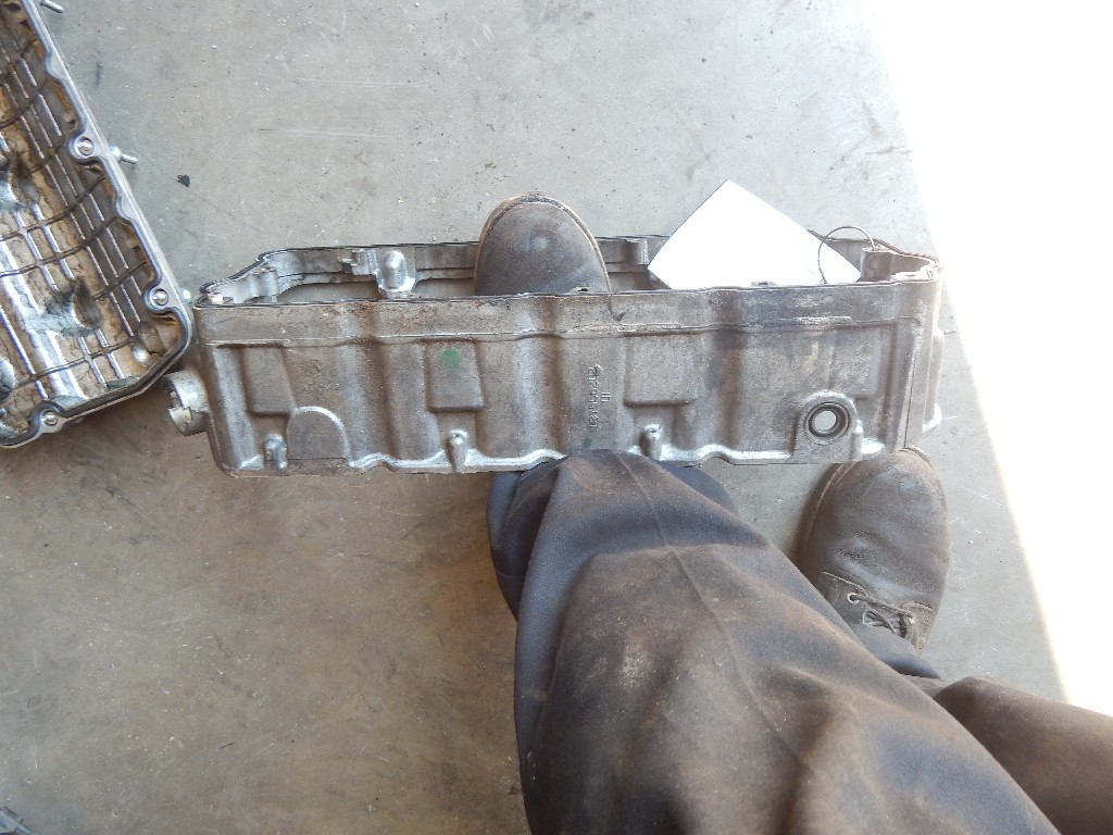 Engine Valve Cover for for sale-59216353