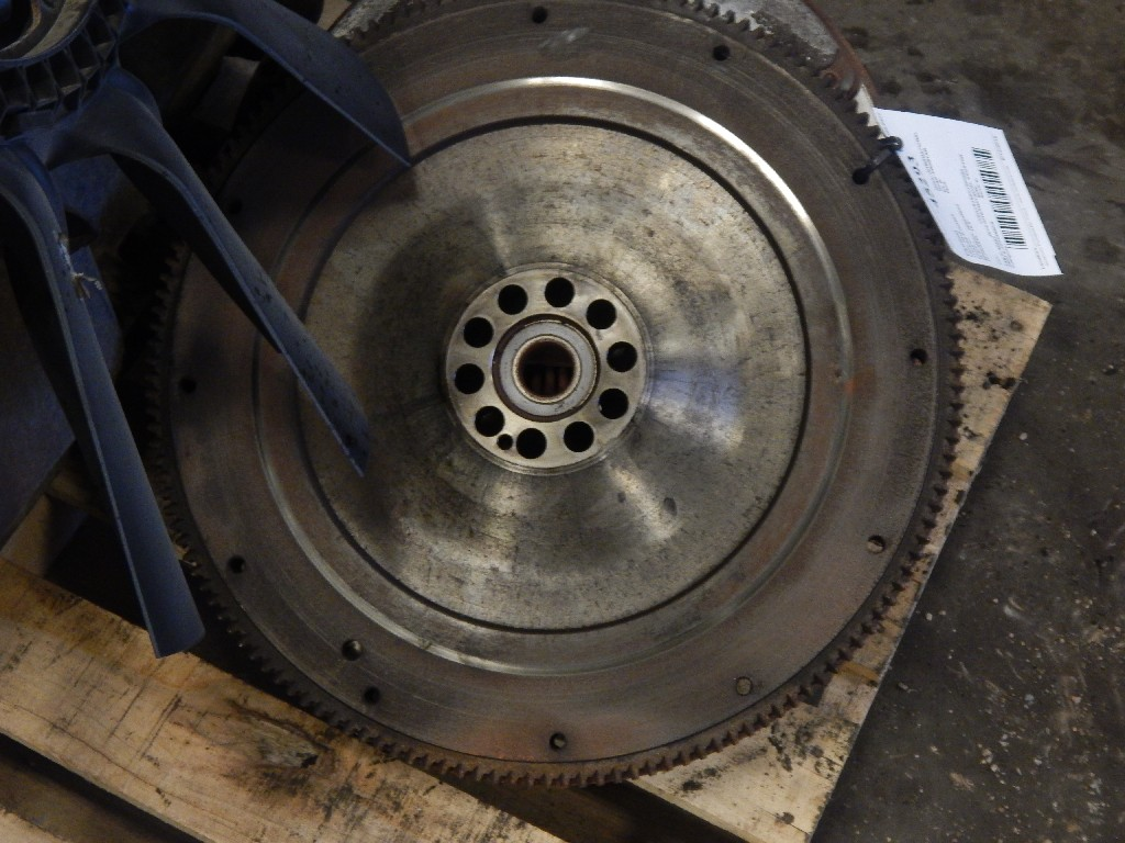 Flywheel for 2012 INTERNATIONAL PROSTAR for sale-59082462