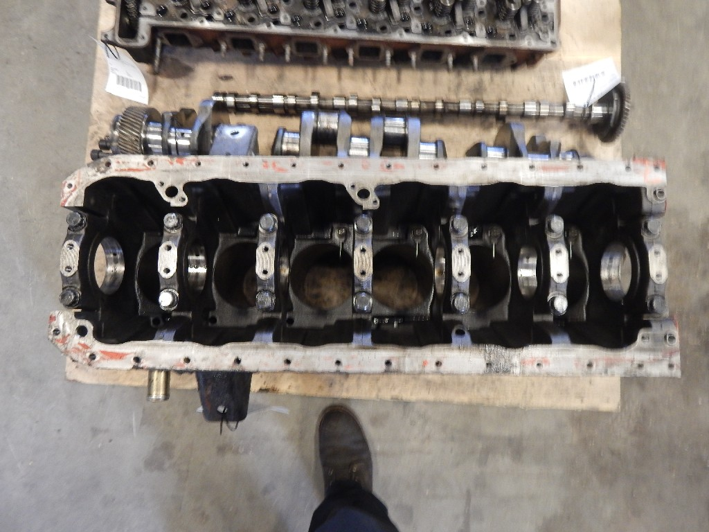 Engine Block for for sale-59216398