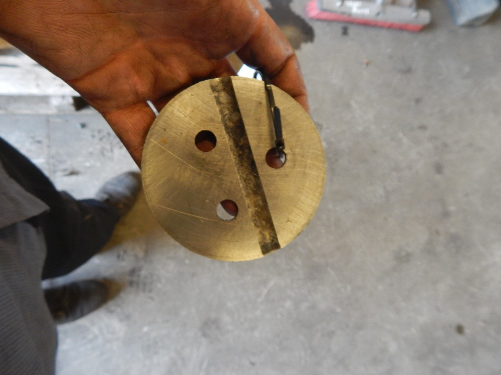 Parts for for sale-59216381